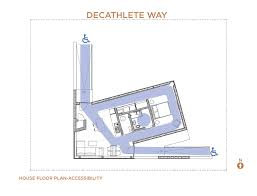 ada floor plans gallery of team new jersey enjoy house njit rutgers university 7