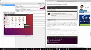 Downsize Image How To Shrink A Raspberry Pi Image In Windows Youtube