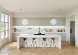 classic and trendy 45 gray and white kitchen ideas white and gray kitchen fresh classic and trendy 45 gray and white