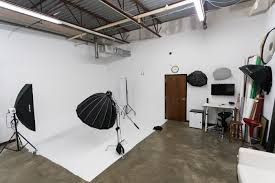 Photographers In Charlotte Nc Photography Studio Rental Photographers In Charlotte Nc