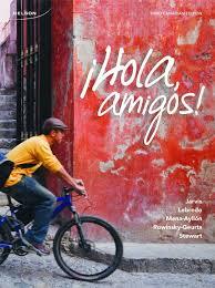 40 pdf ilrn spanish answer key woody aragon a book in