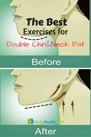 best 25 double chin ideas on pinterest double chin exercises