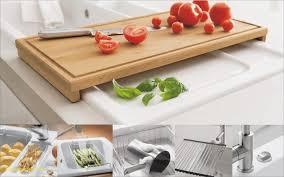 accessoir de cuisine accessoir cuisine nouveau accessoires de cuisine de villeroy boch