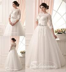 sleeve wedding dresses for plus size dress plus size wedding dresses a line wedding dresses plus