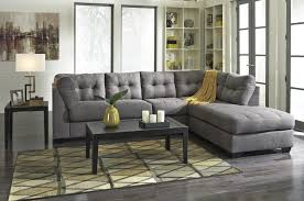Ashley Furniture Leather Sofa by Ashley Furniture Leather Sectional Sofa 58 With Ashley Furniture