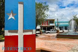 puerto rico flag the puerto rican flag history island flag
