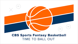 allegion job quote request form cbs sports news live scores schedules fantasy games video