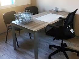 location bureau à la journée location bureaux la roche sur yon salle de reunion vendee blue
