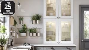 ikea white kitchen cabinet doors axstad white kitchen ikea