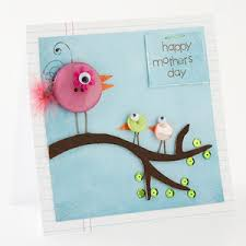 photo expressions cute handmade mother u0027s day card ideas