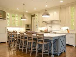 floating kitchen islands stools kitchen island altmine co