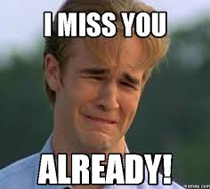 U Of L Memes - romantic i miss you quote messages for him and her i miss you quotes