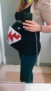 pregnancy costumes 26 awesome costumes todaysmama