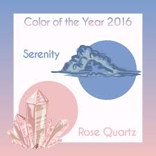 Pantone Color Of The Year 2016 Favorite Makeup Products Inspired By The 2016 Pantone Colors Of