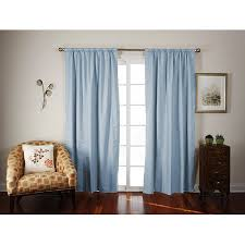 Blackout Curtains And Blinds Innovative Light Blue Blackout Curtains And Best Blackout Thermal