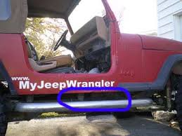 jeep wrangler manual transmission fluid my jeep wrangler com fix repair and maintaing your jeep