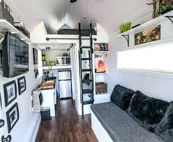 tiny house decor tiny homes interior tiny home decor large size of inside modern