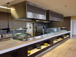 kitchen exhaust kitchen exhaust cleaning hotel kitchen exhaust kitchen exhaust system more kfc hungry jacku0027s amongst many others have benefited from such fire safety enhancement