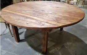 table rentals chicago tuscany farm table walnut egpres