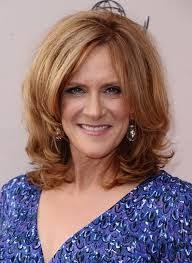 best hairstyles for 50 plus 41 best hairstyles for women over 50 images on pinterest medium