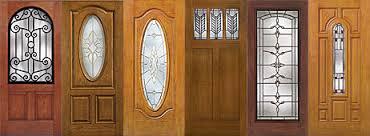 Exterior Door Inserts Waterford Entry Door Waterford Front Door Waterford Entrance