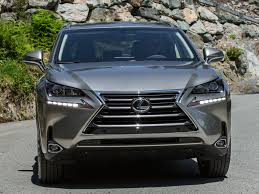 lexus nx turbo tv ad music 2015 lexus nx is good but could be better says consumer reports