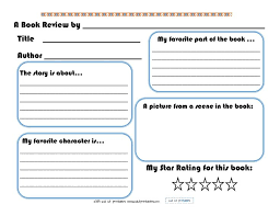 biography book report template pdf free book report form daway dabrowa co