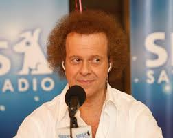 what happened on thanksgiving day what happened to richard simmons popsugar celebrity