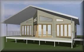 custom house plans for sale australian house plans 1 storey house plans 2 storey house