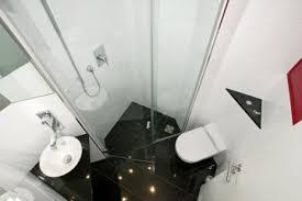 kleines badezimmer renovieren kleines bad gestalten ideen für kleine bäder