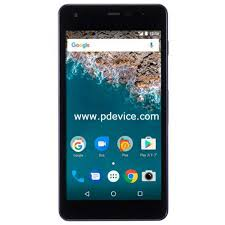 kyocera android kyocera android one s2 specifications price features review