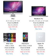 macbooks black friday black friday sale prices are out apple gazette