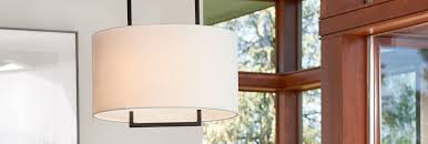 How To Install A Wall Sconce Lighting Rejuvenation