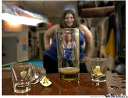 Beer Goggles Meme - beer goggles by necro meme center