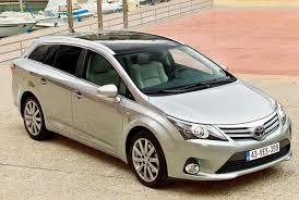 lexus rx segunda mano diesel toyota avensis wagon specifications http autotras com auto