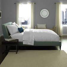 Hotel Mattress Topper Luxury Hotel Bedding Pacific Coast Bedding