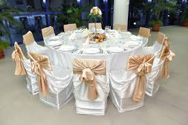 cheap wedding chair cover rentals 1 niagara falls wedding table covers niagara falls wedding
