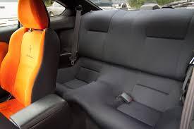 nissan silvia interior 1999 nissan silvia s15 for sale rightdrive usa