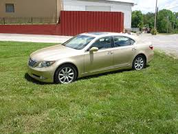 lexus in knoxville tn lexus ls460l knoxville tn used cars for saleknoxville tn used
