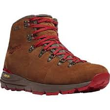 womens boots for hiking s hiking backpacking boots backcountry com