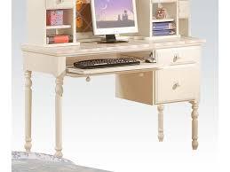 Office Furniture Liquidators Los Angeles Ca 27 Innovative Home Office Furniture Los Angeles Yvotube Com