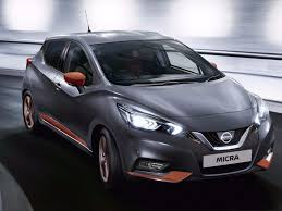 nissan micra active india nissan micra greenhous group shropshire staffordshire west
