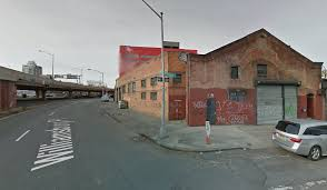 brooklyn warehouses for sale on loopnet com