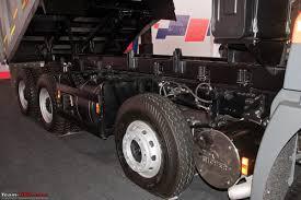 volvo trucks india price list the eicher pro series new range of buses u0026 trucks team bhp