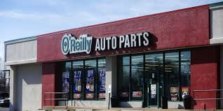 o reilly auto stock up after earnings release but it s still
