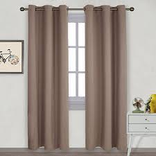 dining room curtains amazon co uk