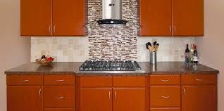 Refurbished Kitchen Cabinets by Prodigious Figure Munggah Amazing Duwur Snapshot Of Motor Charming