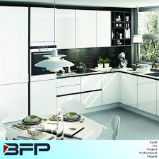 kitchen cabinet bfp industry co ltd page 1