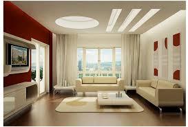 Wallpaper For Living Room Modern Design Living Room Zamp Co