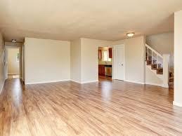wood floors by jbw coming soon